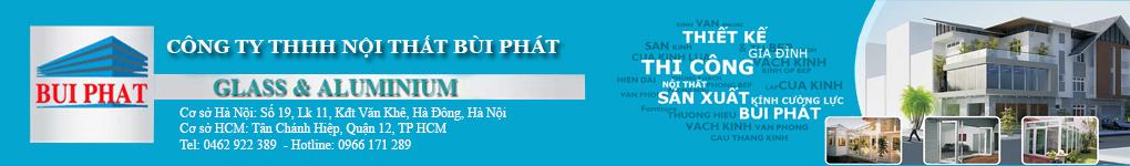 Buiphat.vn