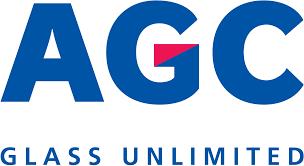 Bạn Đã Từng Nghe Đến AGC Glass Chưa, Nó Là Kính Gì Vậy?