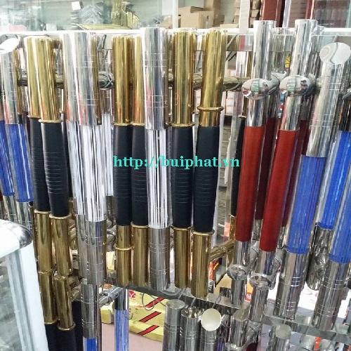 Tìm địa chỉ mua tay nắm cửa kính phụ kiện chuẩn hãng tại Hà Nội?
