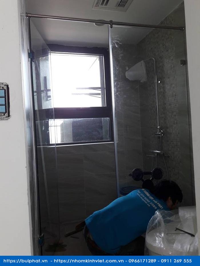 2 bo cabin o Ngoai Giao Doan NO3 T3 3