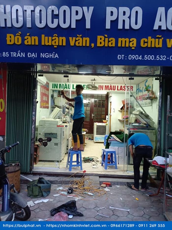 cua lua yachun 85 tran dai nghia chu hong son 5