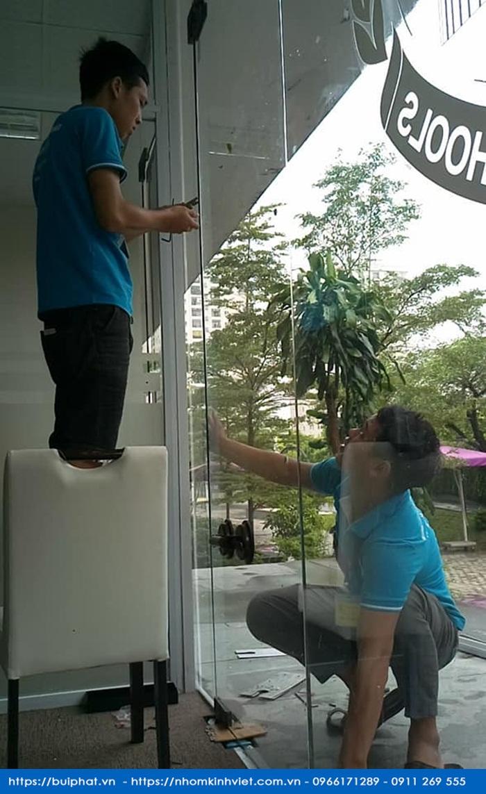 vach kinh cuong luc truong pho thong lien cap olympia trung van.12