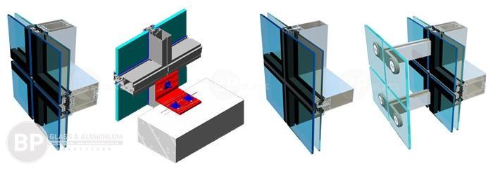 Tìm hiệu đặc điểm cấu tạo của tấm ốp nhôm Aluminium và ứng dụng