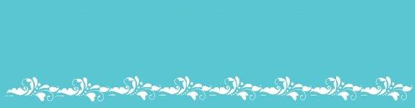 kính màu hoa văn họa tiết